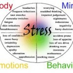 Stress, What Makes it Different Today?