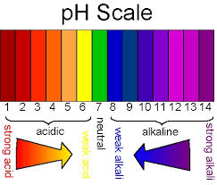 What Does pH Level Mean in Black Skin Care Products?