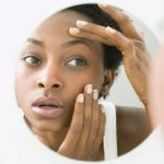 Understanding and Treating Dark Circles Beneath the Eyes