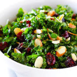 Is This A Great Super Food for Natural Black Skin Care?  Kale Yeah!