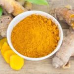 Ever Thought About Turmeric for Health and Your Beautiful Black Skin?